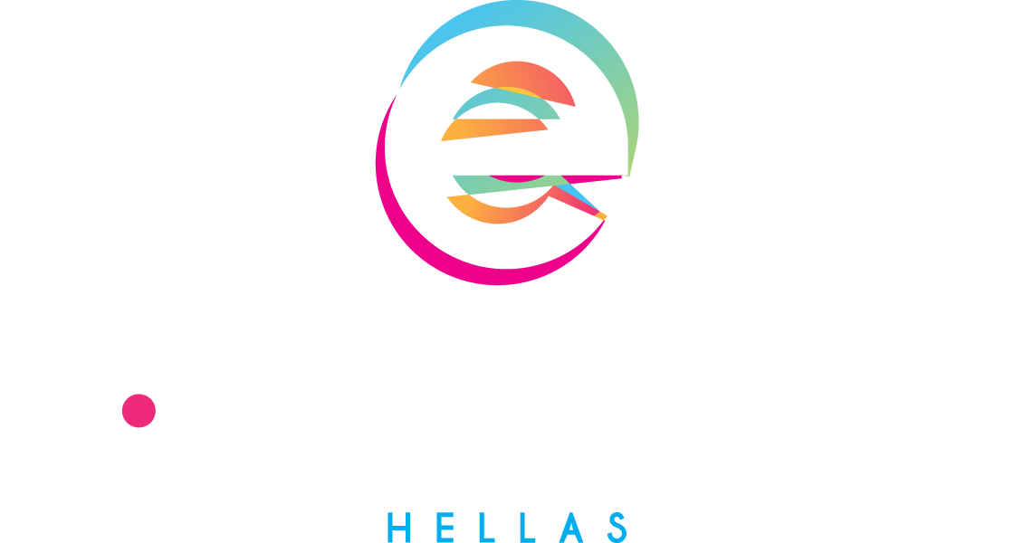 E-Commerce Hellas